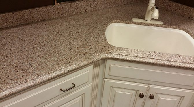 Quartz Countertop Tips